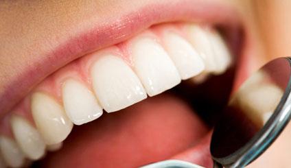 Funktionsanalyse in der Zahnarztpraxis DentalOase